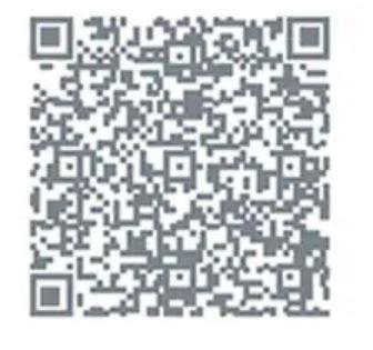 Descarga de la aplicación Haylou Solar LS05
