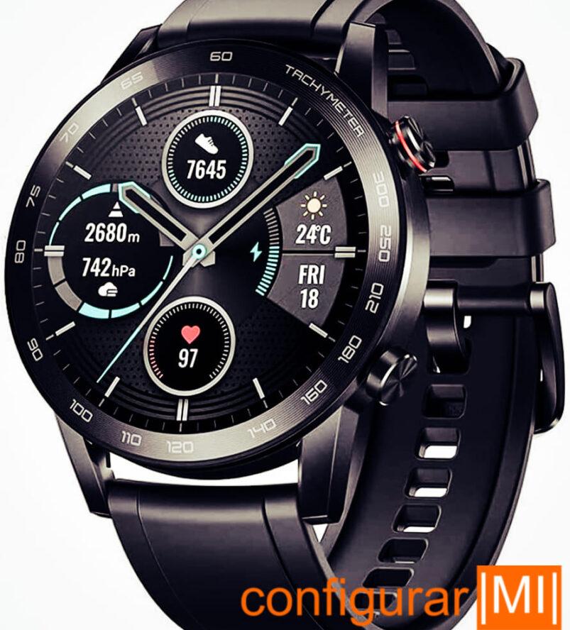 reloj chino honor magic 2 precio