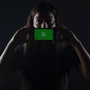 ver mensajes eliminados whatsapp iphone