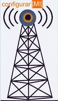 configurar router movistar como repetidor